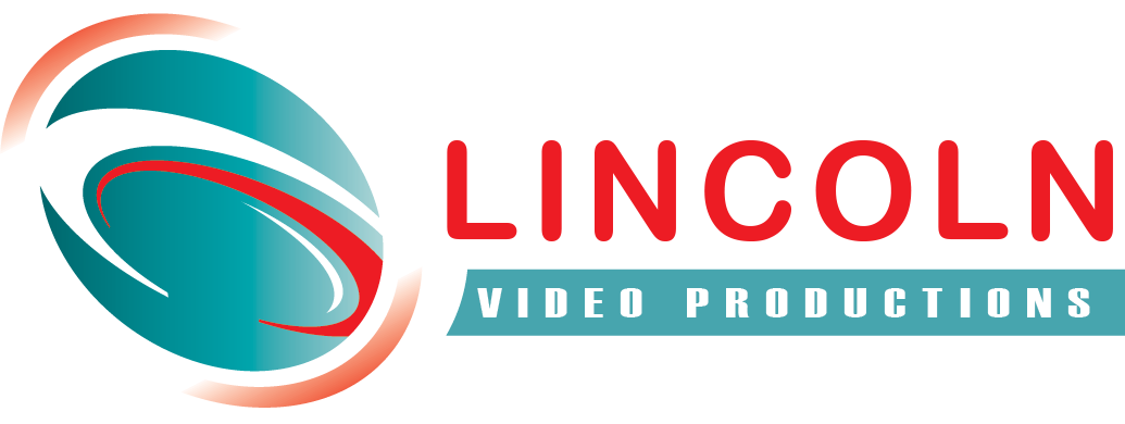Lincoln Video Productions